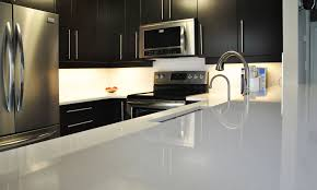snow white quartz countertops color by msi for kitchen quartz countertops 2