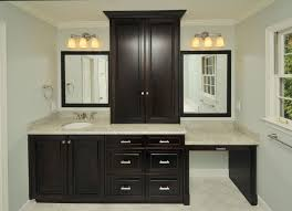 diamond bathroom cabinets. Diamond Bathroom Cabinets Contemporary On For Kashmir White Granite With Light Blue 8 H