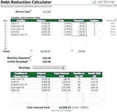 Personal Finances Spreadsheet Free Personal Monthly Budget Template For Excel Spending