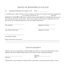 Eviction Notices Template 100 Eviction Notice Templates Sample Letters Free Template Downloads 99