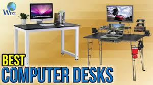 best computer furniture. 10 best computer desks 2017 furniture