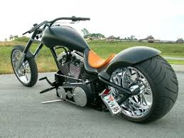 sweet seat custom built chopper motorcycles totally rad choppers