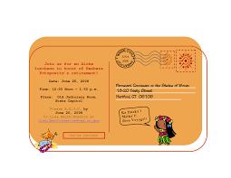retirement party invitation wording gangcraft net formal retirement party invitations wording teacher features party party invitations