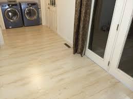 whitewash laminate flooring lovely builddirect lamton laminate 12mm basilica collection