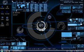 Free Download Desktop Background ...