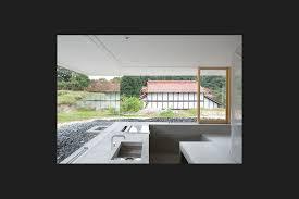 suppose design office toshiyuki. Hiroshima_Hut_akitakada_07 Suppose Design Office Toshiyuki