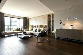 Light hardwood floors dark furniture Living Room Light Or Dark Wood Floors Dark Floor Light Furniture Amusing Light Wood Furniture With Dark Wood Onlineoneinfo Light Or Dark Wood Floors Onlineoneinfo