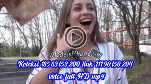 Kemudian vide tersebut bisa anda nikmati jika anda mengakses nya dengan angka. Koleksi Link Video Bokeh Full Hd Mp4 185 63 L53 200 Link 111 90 L50 204