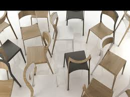 Furniture Design School Italy Furniture Design School The Florence Institute Short