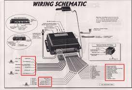 viper car alarm wiring diagram viper alarm 3305v installation python car alarm installation wiring diagrams Python Car Alarm Wiring Diagram alarm wiring diagram diagram www albumartinspiration com viper car alarm wiring diagram alarm wiring diagram diagram