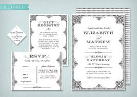 printable wedding invitations templates farm com printable wedding invitations templates party as well as exceptional wedding invitations design is very elegant and good looking 16