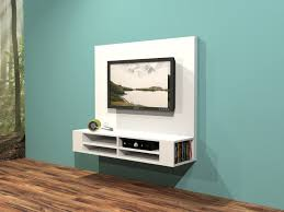 build tv furniture tips