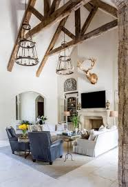 medium size of interior rustic home decor ideas for your living room rustic living room