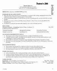 Chick Fil A Resume Elegant Functional Resume Vs Chronological