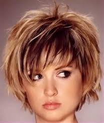 Hairstyle Haircuts best 25 short layered haircuts ideas short layered 4895 by stevesalt.us