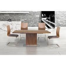 contemporary oak dining tables uk. \ contemporary oak dining tables uk a