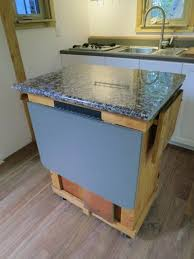 Small Picture 144 best Tiny house kitchens images on Pinterest Tiny house