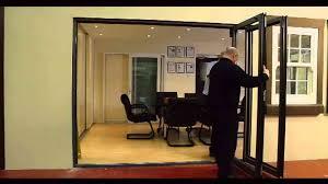 how to install bifold closet doors. Doors \u0026 WIndows:How To Put Bifold Closet Door Back On Track How Install