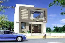 Free Home Design App Best Home Design App House Design Best Home ...