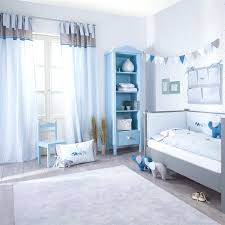 Kinderzimmer Junge Blau | Home Dekor - beeiconic.com