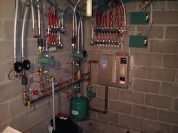 taco flopro team blog Taco Circulator Wiring Diagram Taco Circulator Wiring Diagram #87 taco 007 circulator pump wiring diagram