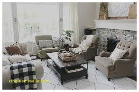 Sectional Sofa Beautiful Gray Sectional Sofa Ashley Furniture