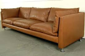 vintage mid century modern couch. Vintage Mid Century Sofa Modern Leather Couch At Furniture U