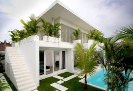 contemporary house designs in small modern house adorable contemporary duplex house design