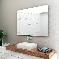 Wandverkleidung Badezimmer Beadboardde Stilvolle Wande Im Holz