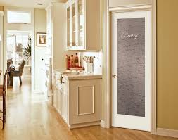 decor captivating pantry doors home depot for home decoration