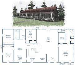 marvelous metal house plans nikura