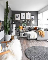 awesome apartment living room ideas in wonderful home interior design ideas g56b with apartment living