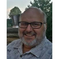 Randy Duane McCoy Obituary - Visitation & Funeral Information