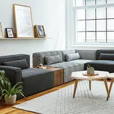 modern simple furniture. Modern Simple Furniture. Love 2.jpg Furniture O