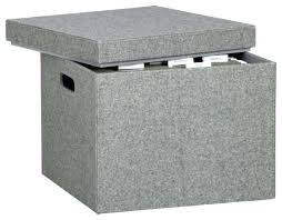 office file boxes. Hanging File Storage Box Filing Boxes Decorative Adorable Fashionable  Lovely Office .