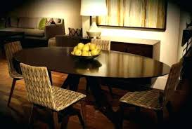 Expensive wood dining tables Elegant Expensive Dining Room Set High End Formal Dining Room Sets Luxurious Dining Room Sets Dining Room Expensive Dining Veniceartinfo Expensive Dining Room Set Delightful Ideas Used Dining Room Set