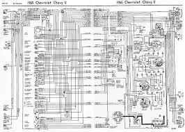ese mini truck starter wiring diagram online wiring diagram subaru sambar wiring diagram wiring diagram67 chevy wiring diagram best part of wiring diagram67 chevrolet nova