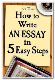 Do My Essay For Me Free Essay Essayuniversity Example Of Short Article Do My Essay For Me