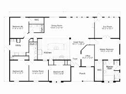 2500 square foot 2 story house plans with balcony inspirational 2500 sq ft modular house plans