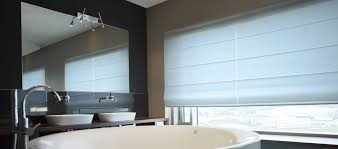 Indian Windows Design For Home Mac Roman Blinds Roman Blinds Delhi Roman Blinds