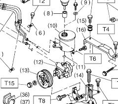 subaru ej engine diagram subaru wiring diagrams
