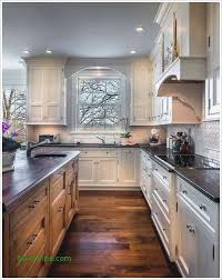 Luxurious Kitchen Remodeling In Baltimore For Lovely Design Styles Fascinating Baltimore Remodeling Design