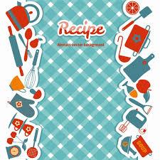 kitchen utensils background 13 Background Check All