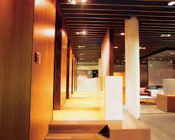 contemporary indoor lighting. juno lighting theater contemporary indoor