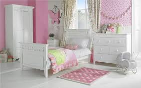 bedroom furniture for teens. Ladies Bedroom Furniture. Girls White Furniture Sets Decoration For Teens
