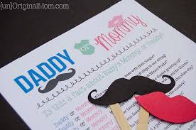 Mustache Party 10 Free Printables  Mustache Party Food Labels Free Printable Mustache Baby Shower Games