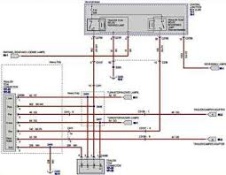 f starter wiring diagram image wiring 2004 f150 fx4 radio wiring diagram wiring diagram on 2004 f150 starter wiring diagram