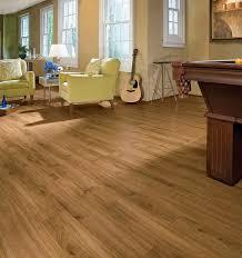 armstrong interlocking vinyl plank flooringadhesive free or floating vinyl flooring continental flooring