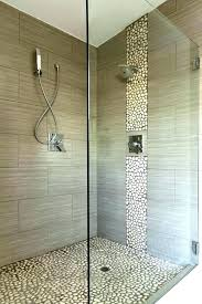 shower floor cleaner river stone shower floor cleaning rock best ideas on problems riv best marble shower floor cleaner