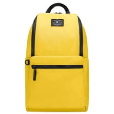 Городские <b>рюкзаки</b> — купить на Яндекс.Маркете